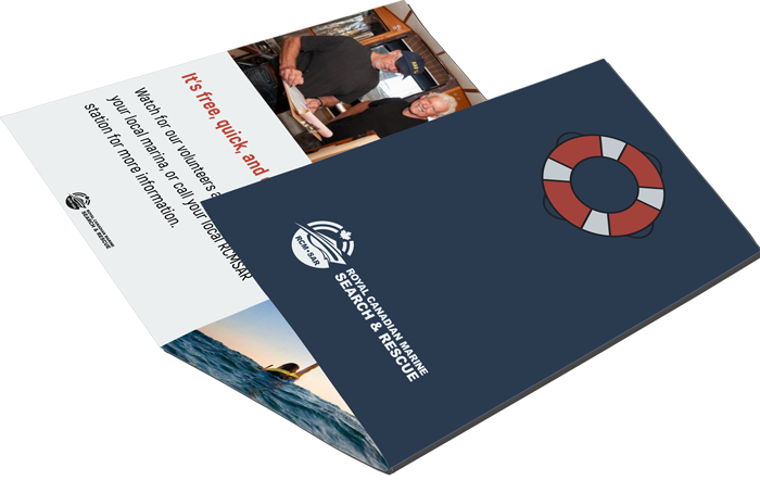 RCMSAR BoatSafetyPamphlet